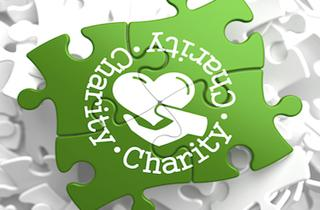 Charitable Trusts in the Time of Giving